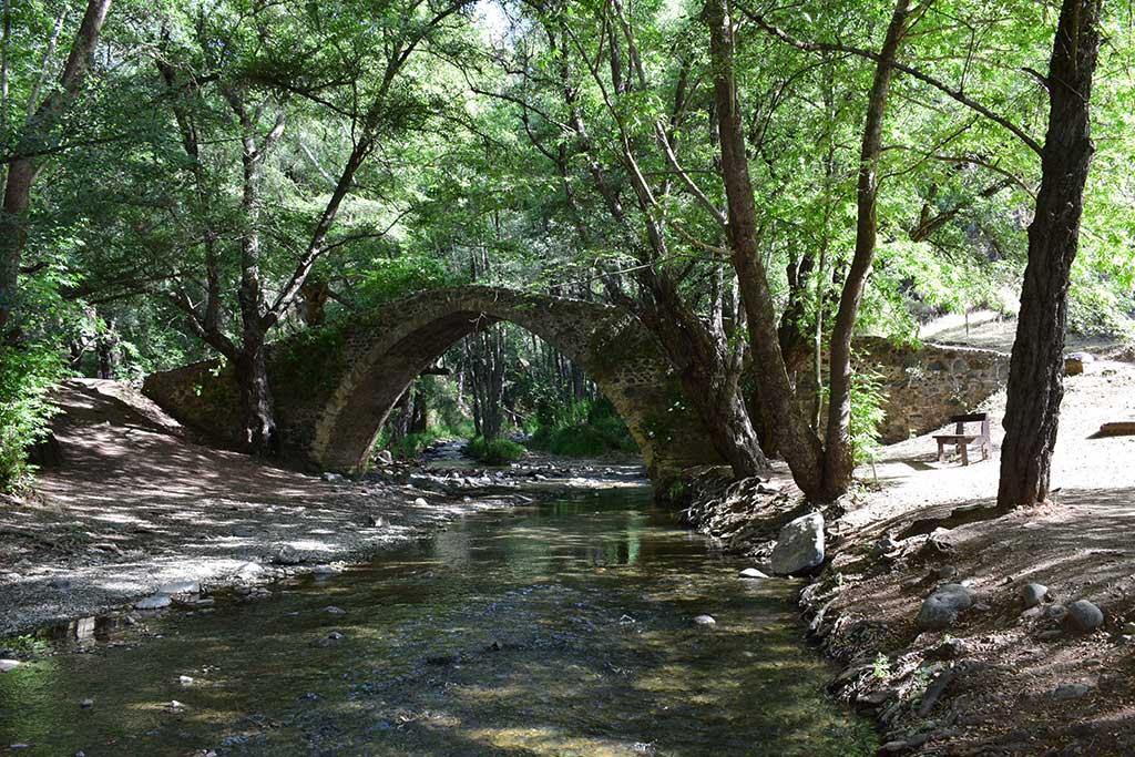kelefos_bridge_03
