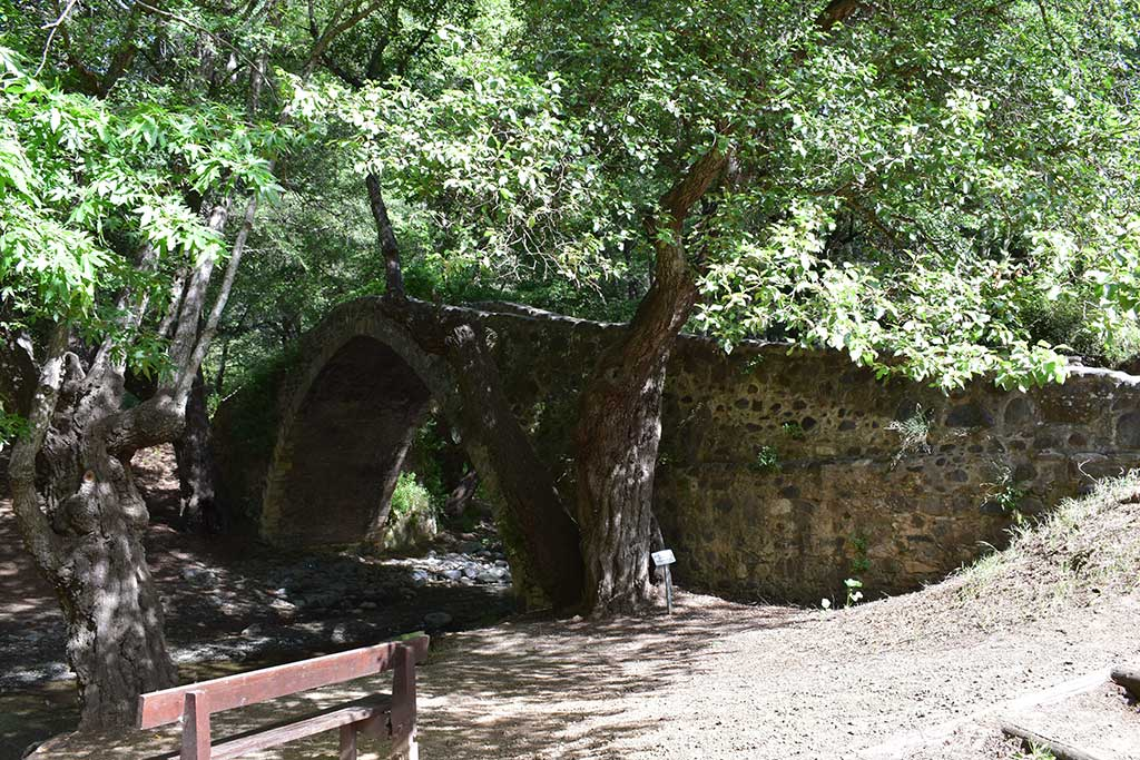 kelefos_bridge_04