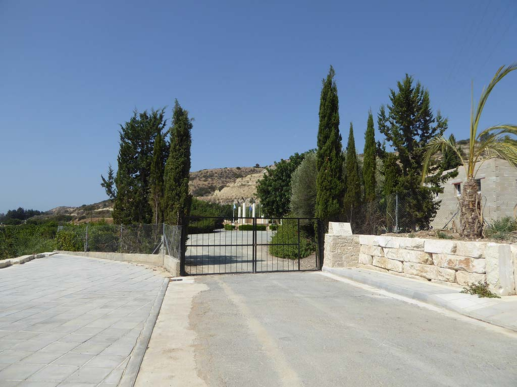 kouklia_memorial_03_gate