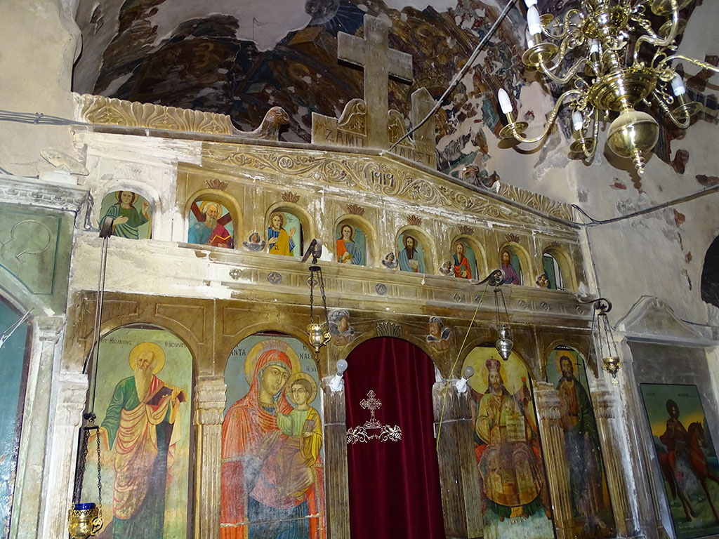 letymbou_church_murals_06_032