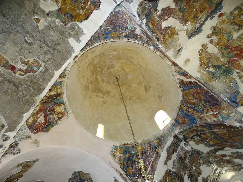 letymbou_church_murals_07_034