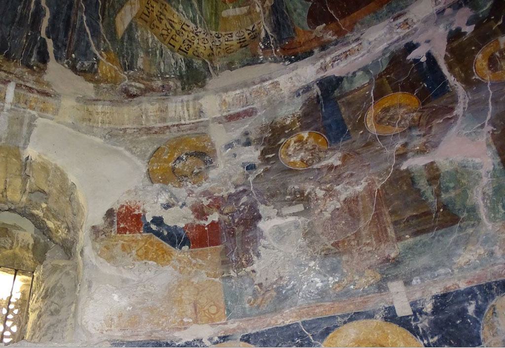 letymbou_church_murals_09_999