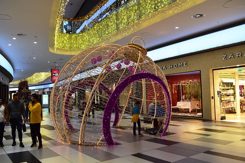 mall-christmas-2018_06