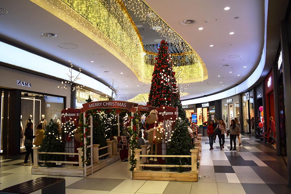 mall-christmas-2018_07