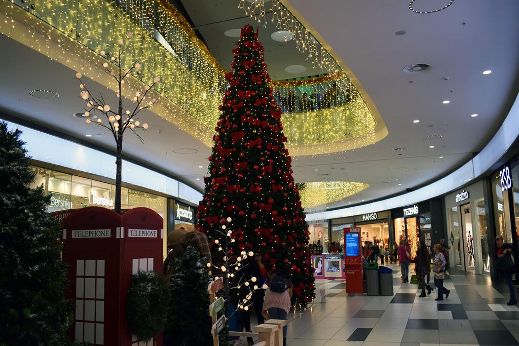 mall-christmas-2018_08