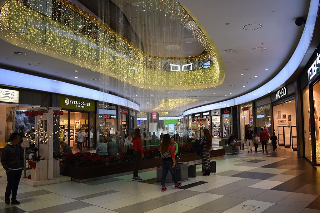 mall-christmas-2018_09