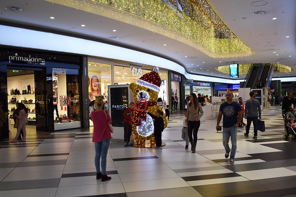 mall-christmas-2018_10