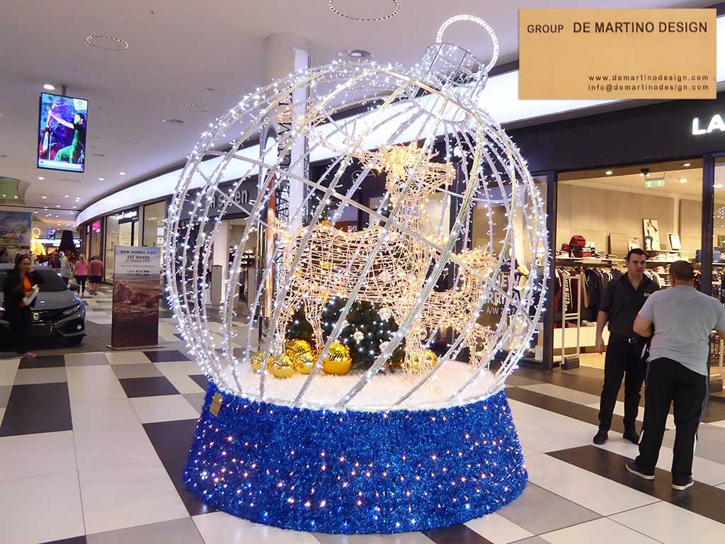 mall_christmas_02