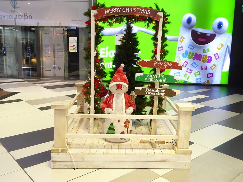 mall_christmas_03