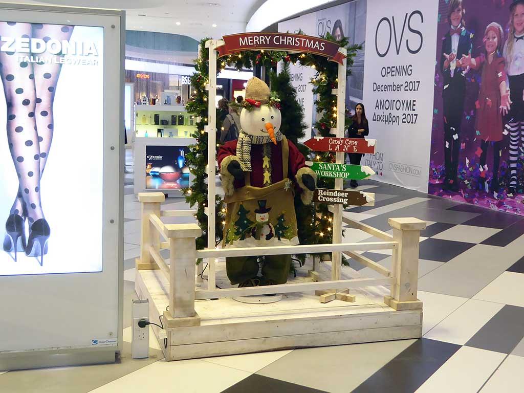 mall_christmas_04