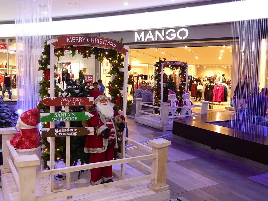 mall_christmas_05