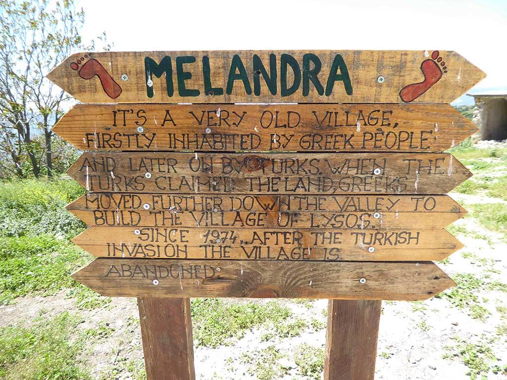 melandra_04_sign