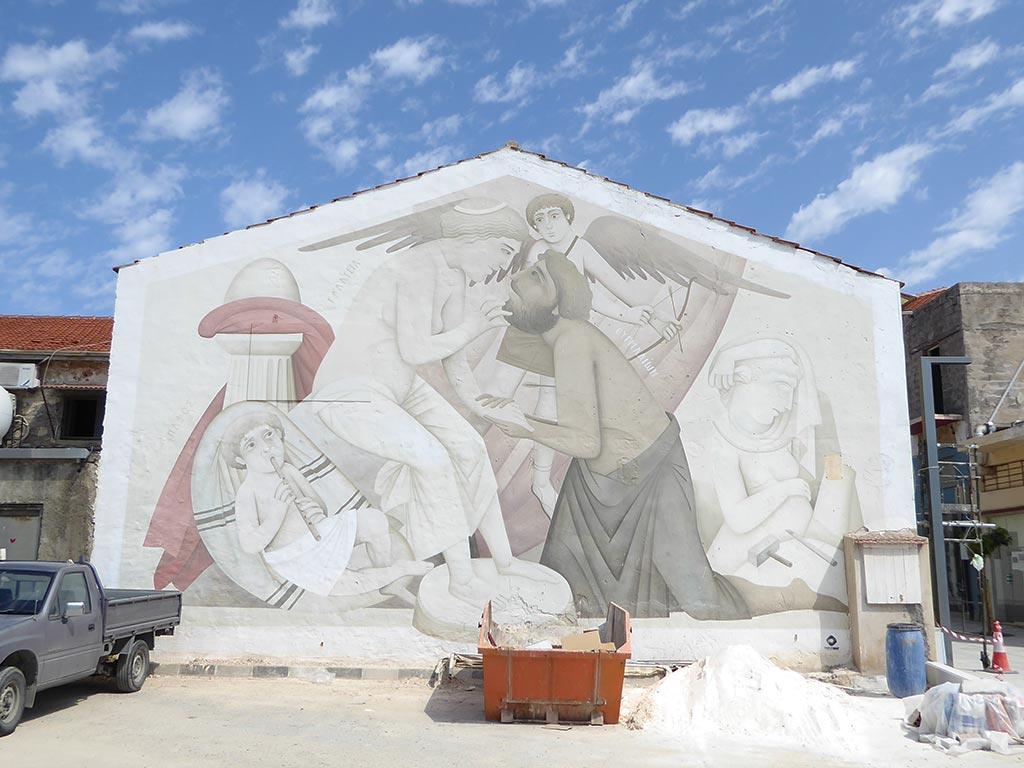 more_murals_01_nativity