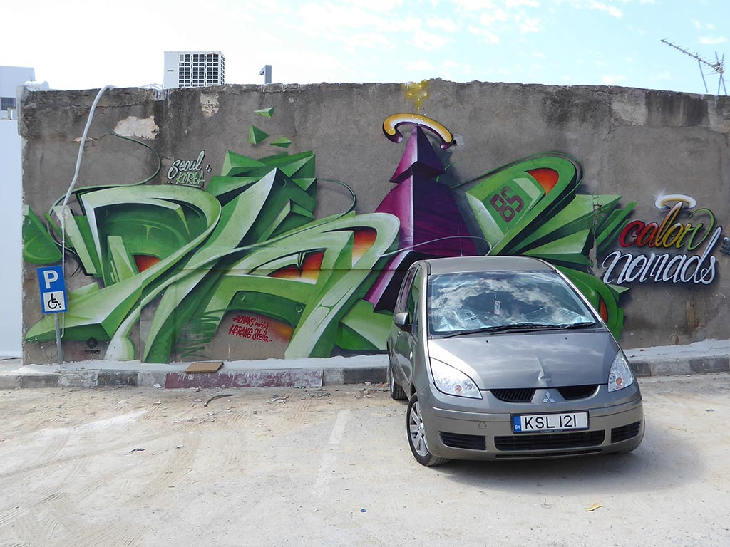 more_murals_02_carpark