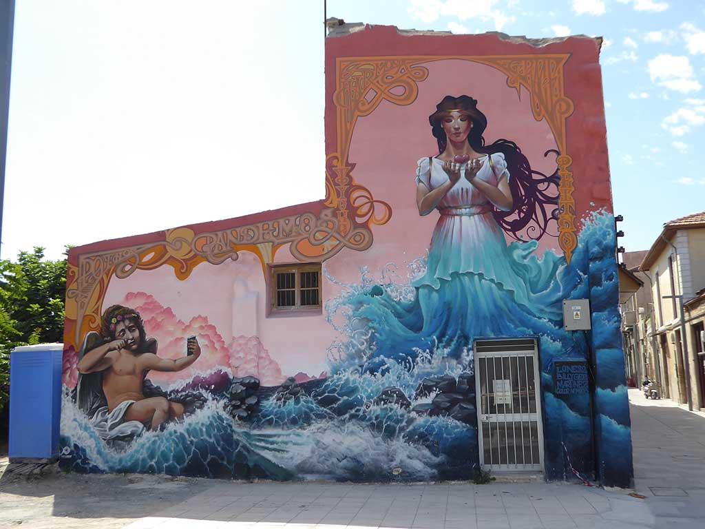 more_murals_03_cherub