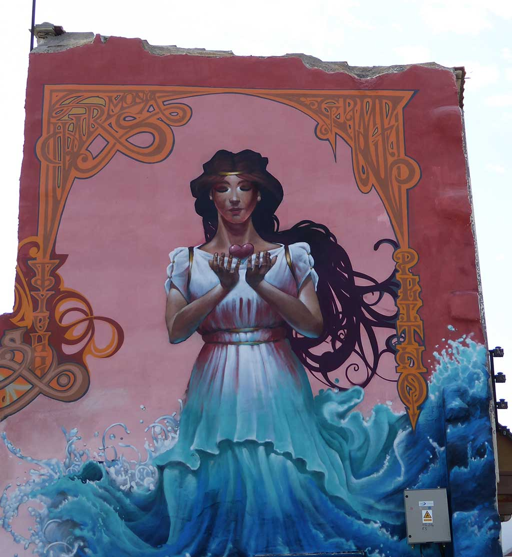 more_murals_04_angel