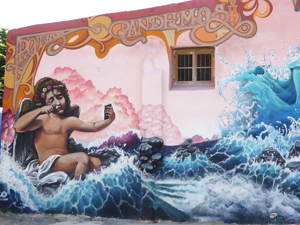 more_murals_hitech_chreub