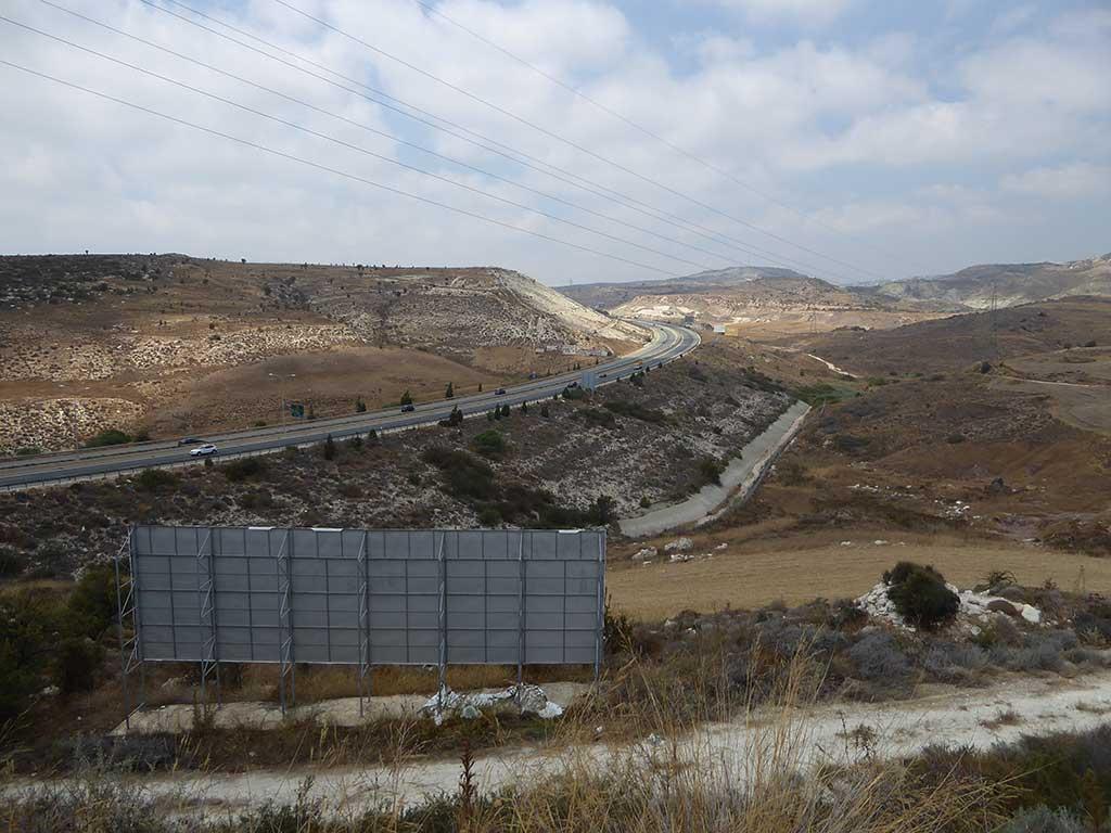 motorway_shrine_01_konia_industrial_area