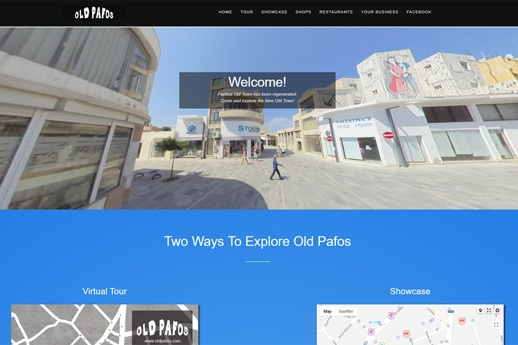 old-pafos_01