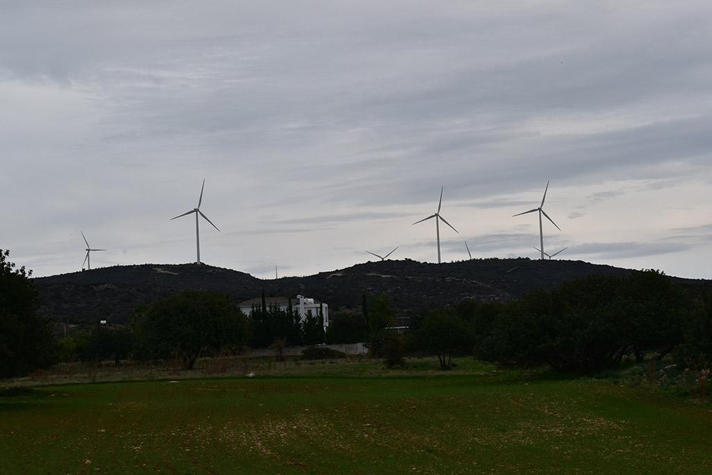 oreites-wind-farm_01