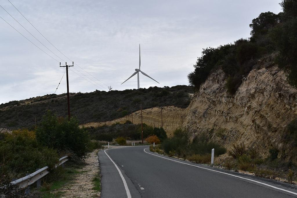 oreites-wind-farm_02
