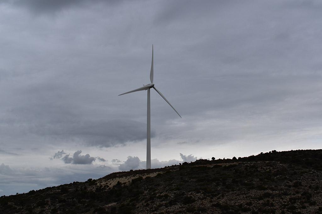 oreites-wind-farm_03