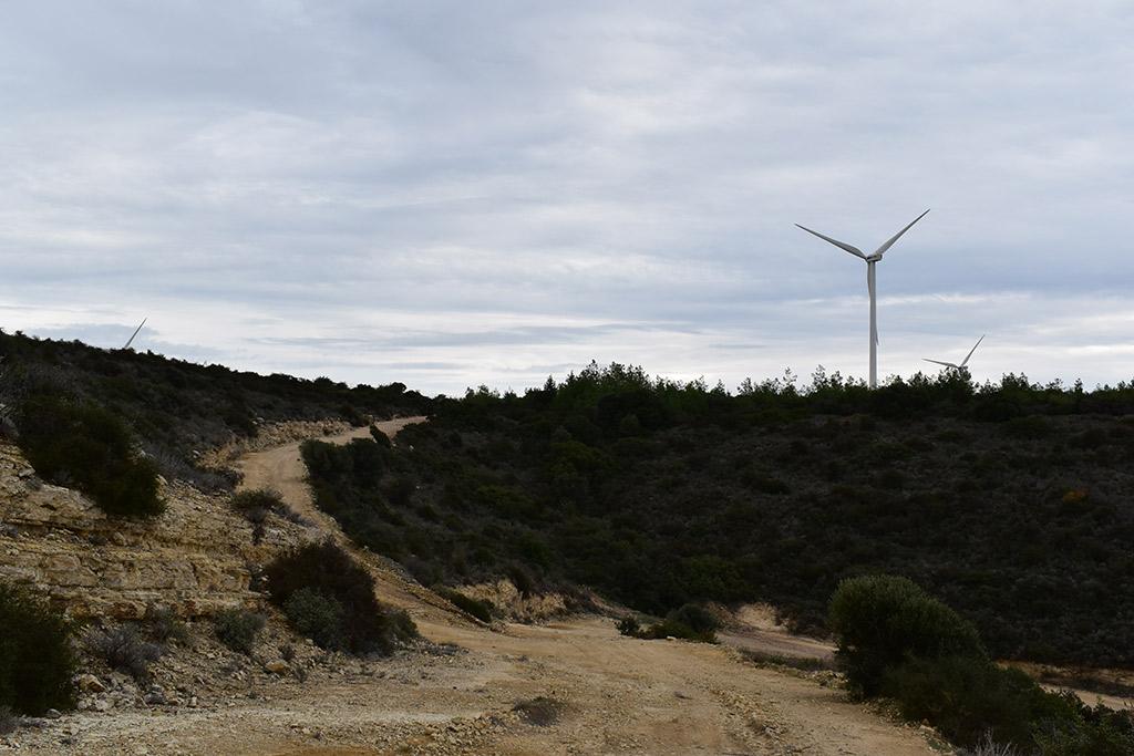 oreites-wind-farm_04