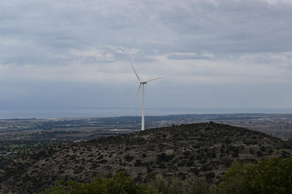 oreites-wind-farm_05