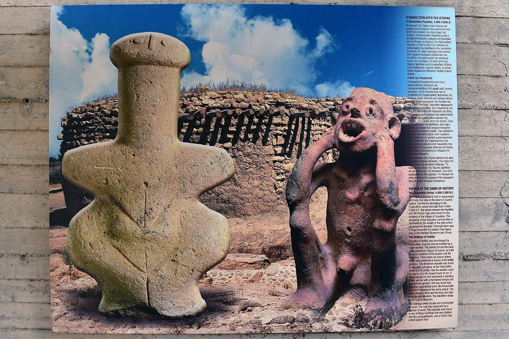 paphos-history_03