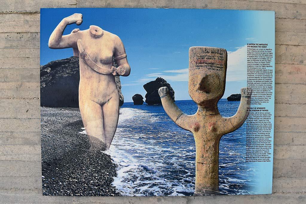 paphos-history_05