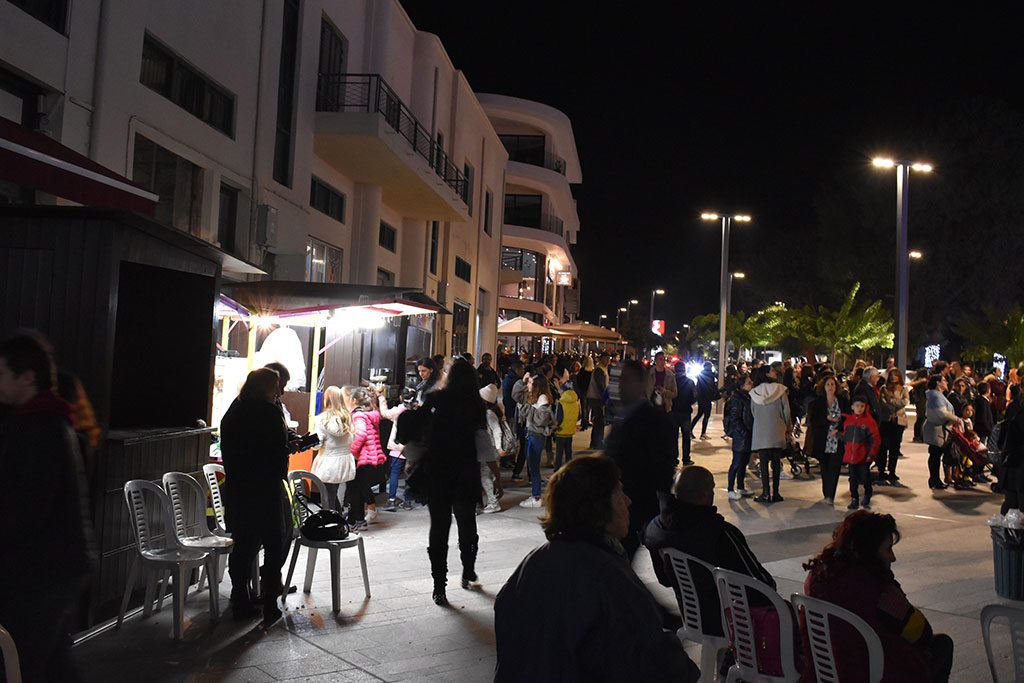 paphos-switch-on_05