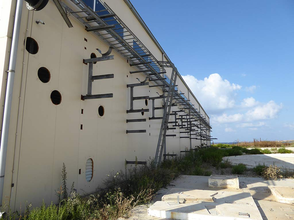 paphos_desalination_plant_02