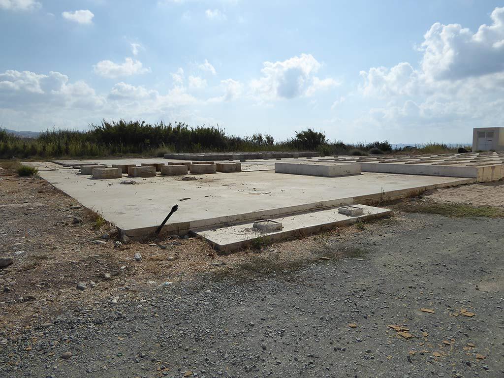 paphos_desalination_plant_05