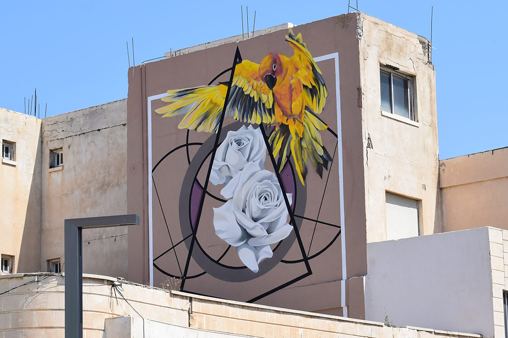 paphos_street_art_01