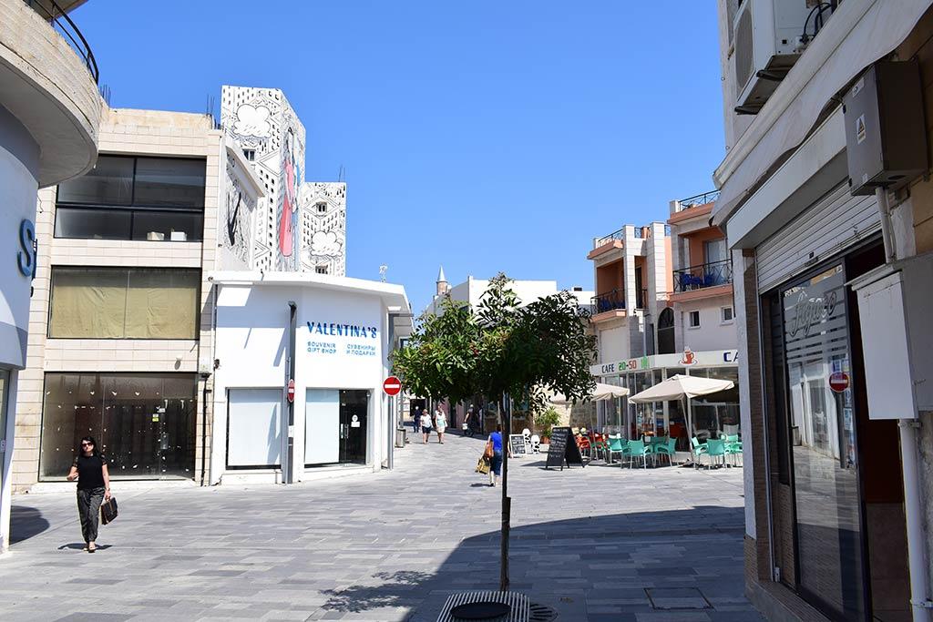 paphos_street_art_04
