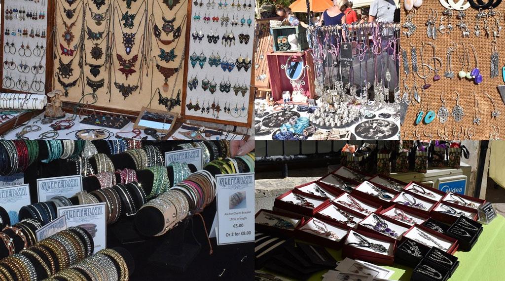 peyia-market_04