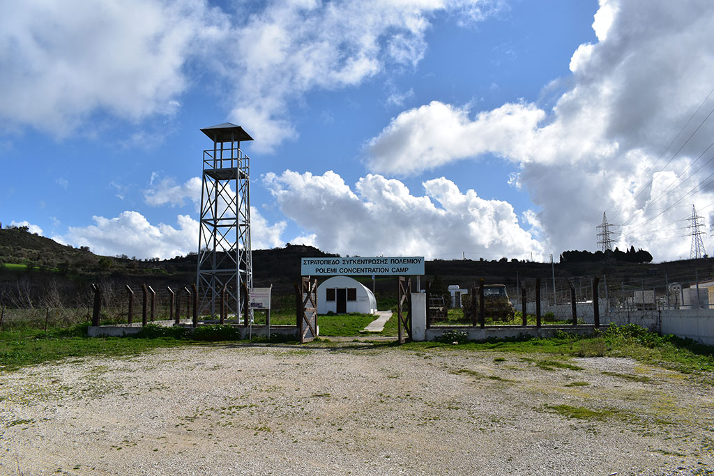 polemi-concentration-camp_01