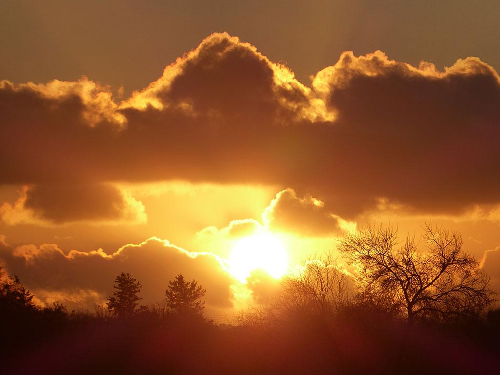 polemi_sunset_02