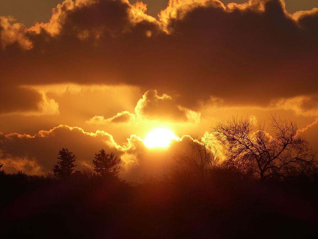 polemi_sunset_03