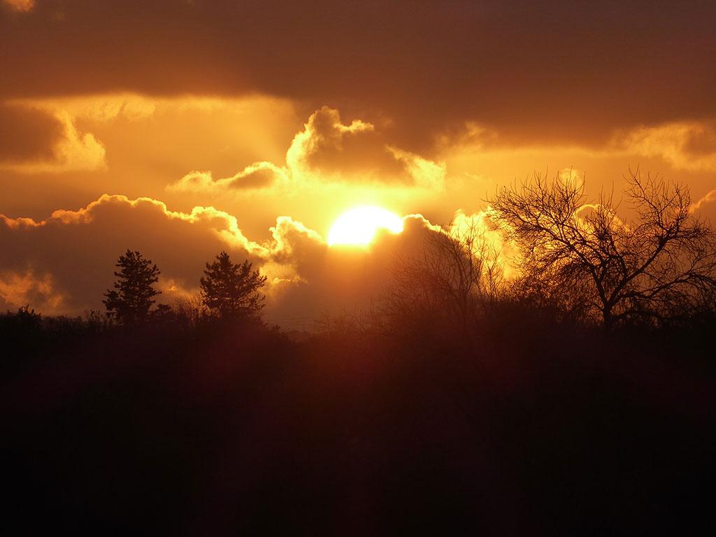 polemi_sunset_04