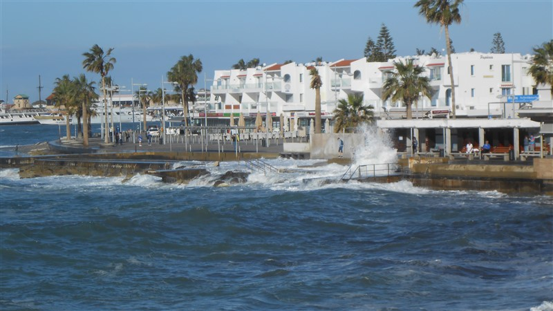 postcard_from_cyprus_02
