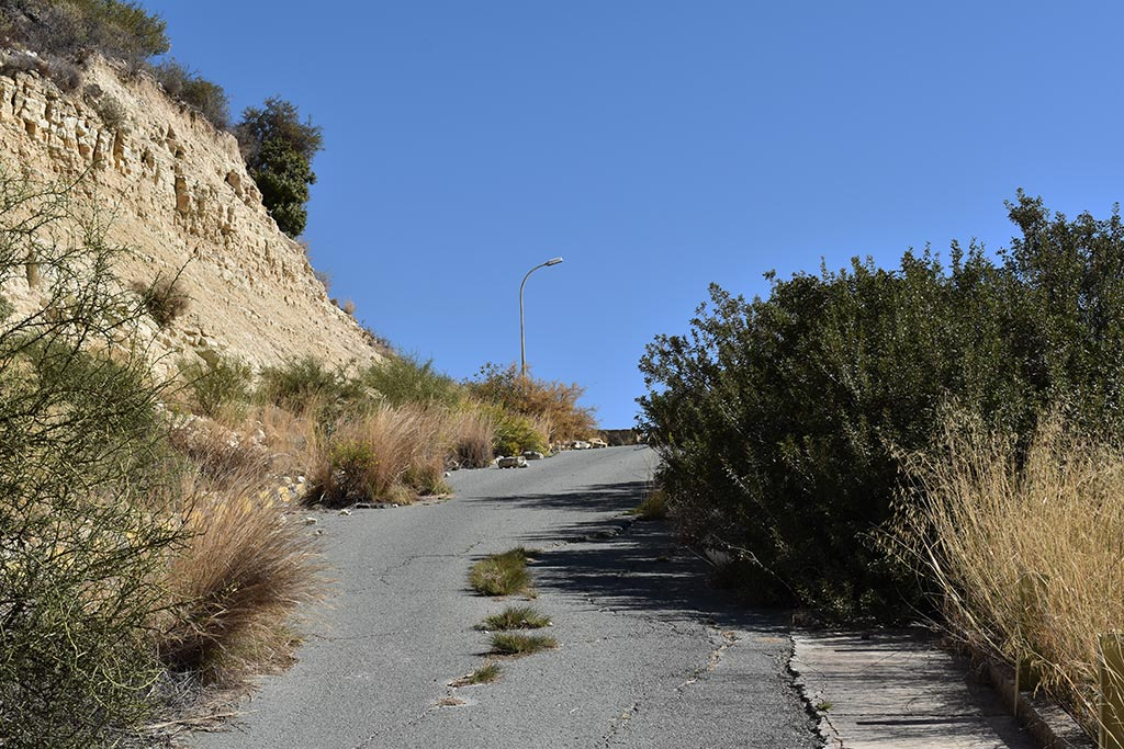return-to-the-abandoned-ranch_06