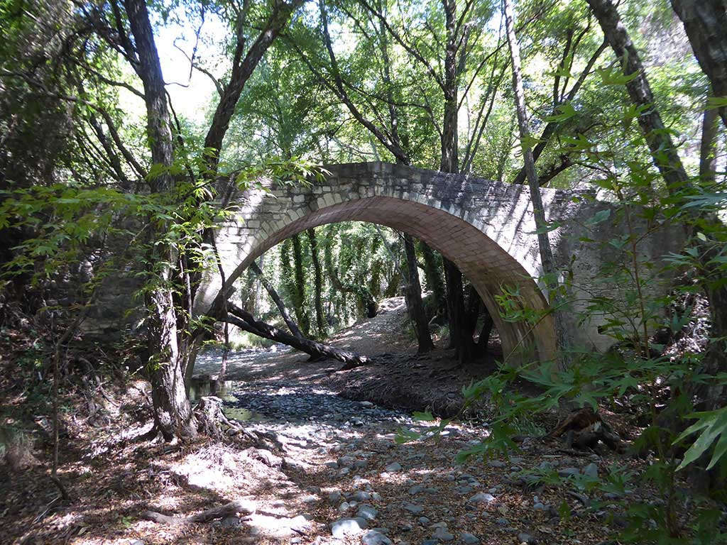 roudia_bridge_04_other_side