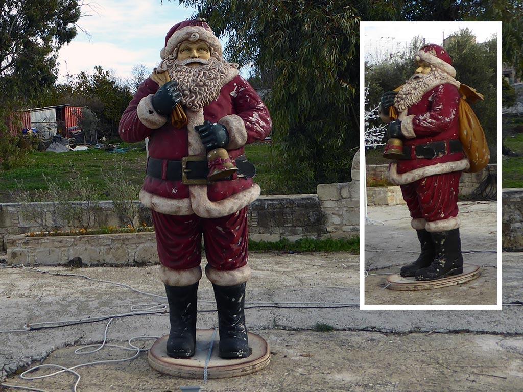 hard_working_santa