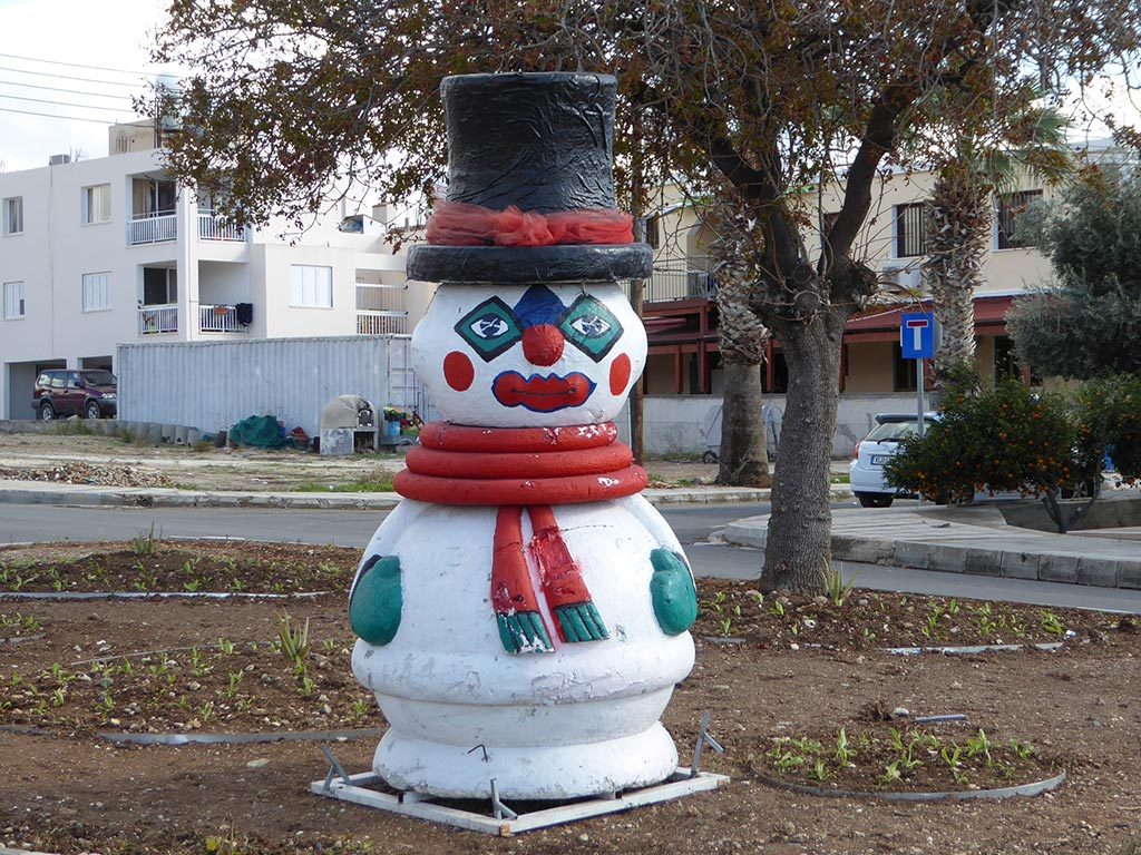scary_snowman
