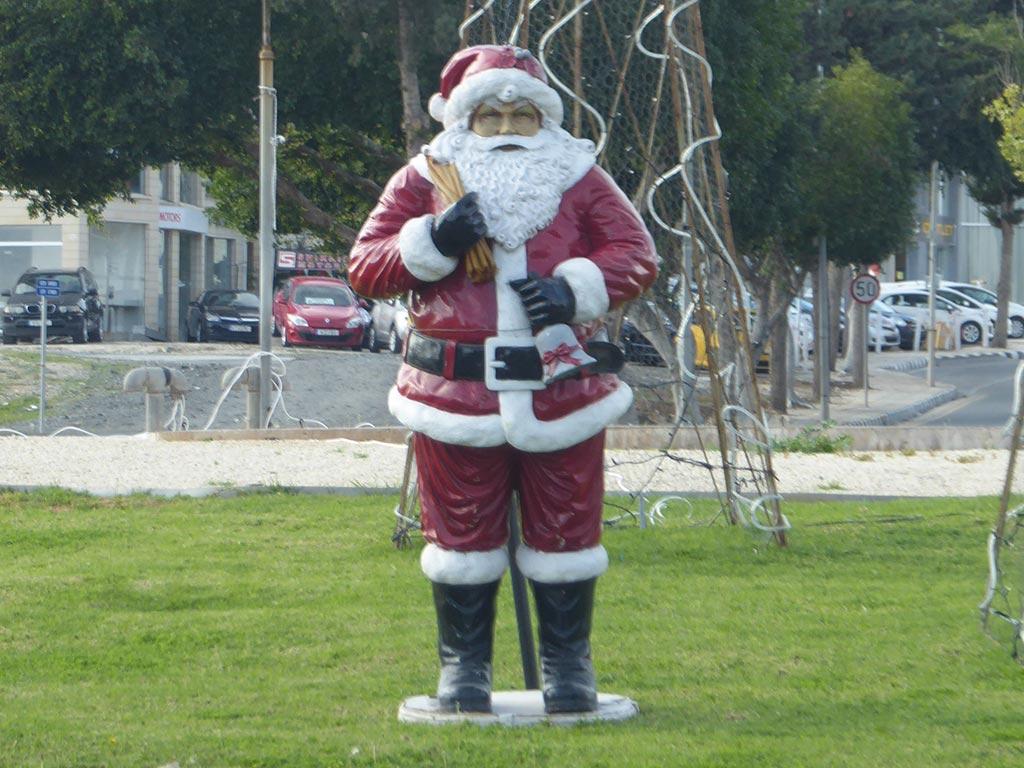shopping_santa