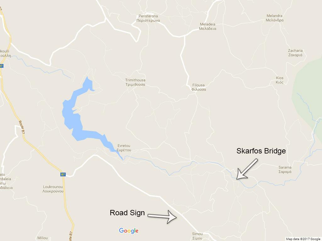 skarfos_bridge_01_map