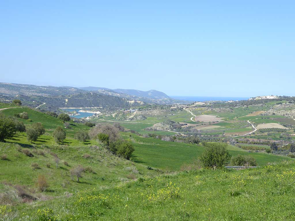 skarfos_bridge_03_spring_is_here