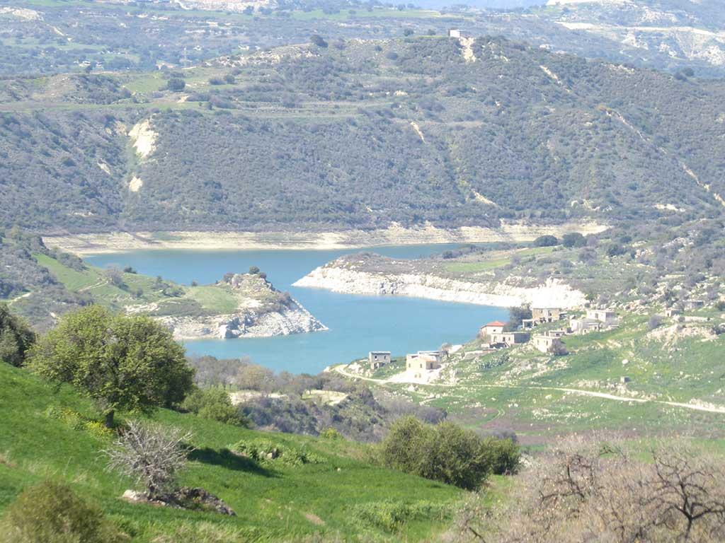 skarfos_bridge_04_april_scenery