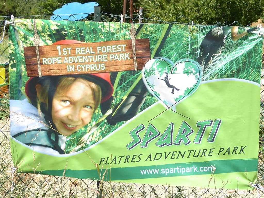 sparti_adventure_park_01_sign